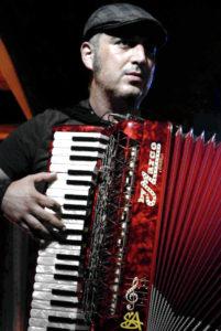 SandroAllario2013