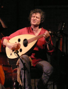 Guido Sodo