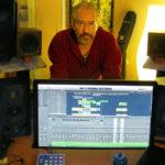 etto_studio